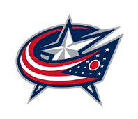 bluejackets.png