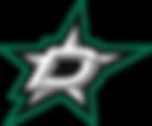 220px-Dallas_Stars_logo_(2013).svg.png