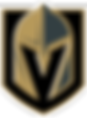 220px-Vegas_Golden_Knights_logo.svg.png