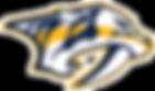 220px-Nashville_Predators_Logo_(2011).sv