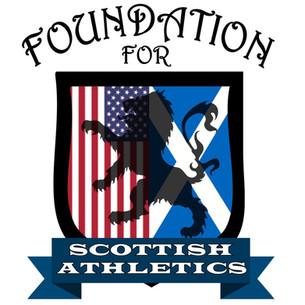 Athletic Registration Link