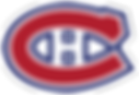 220px-Montreal_Canadiens.svg.png