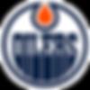 220px-Logo_Edmonton_Oilers.svg.png