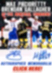 canadiens-banner.jpg