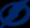 220px-Tampa_Bay_Lightning_Logo_2011.svg.