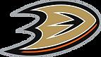 220px-Anaheim_Ducks.svg.png