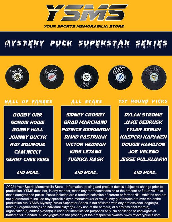 mysterypucks.jpg