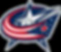 220px-Columbus_Blue_Jackets_logo.svg.png