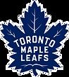 220px-Toronto_Maple_Leafs_2016_logo.svg.