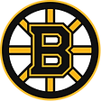 220px-Boston_Bruins.svg.png