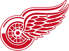 220px-Detroit_Red_Wings_logo.svg.png
