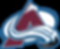 220px-Colorado_Avalanche_logo.svg.png