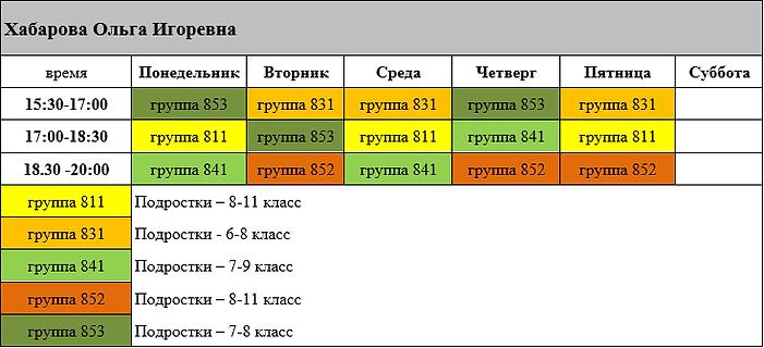 2020-08-31 расписание Хабарова.png