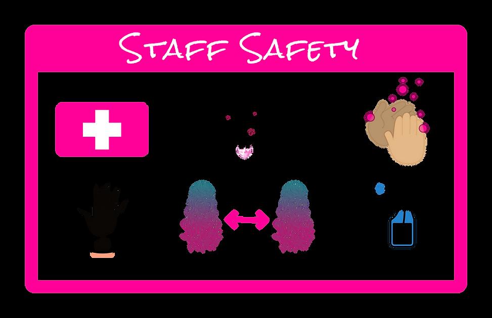 Covid-19_Salon Safety.png