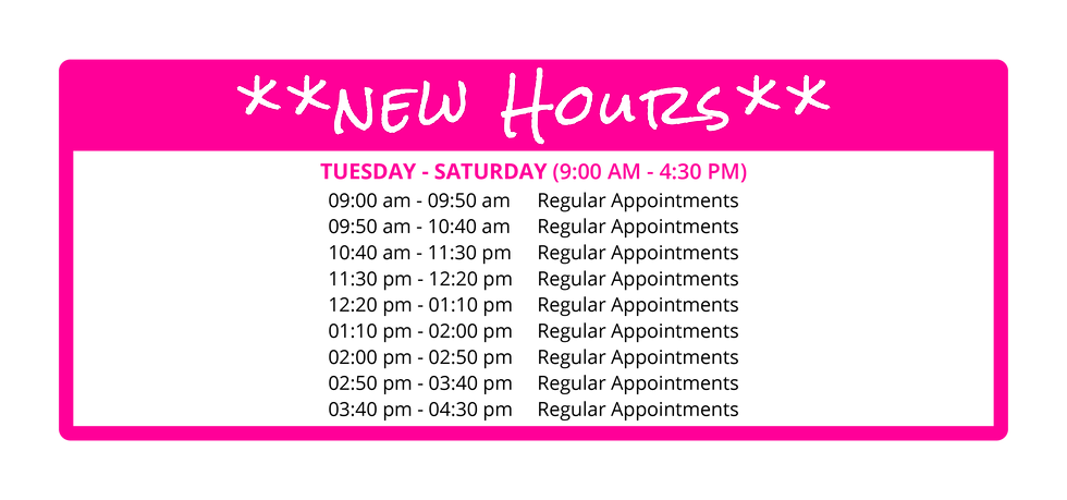 Phase 5 - New hours_Hours.png
