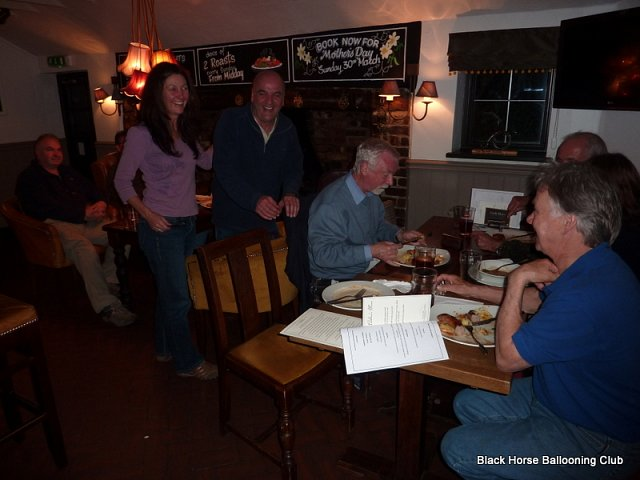Hare and Hounds 3.jpg