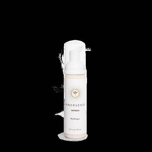 Refresh Dry Shampoo