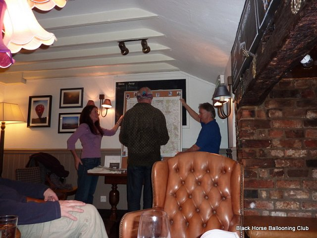 Hare and Hounds 11.jpg