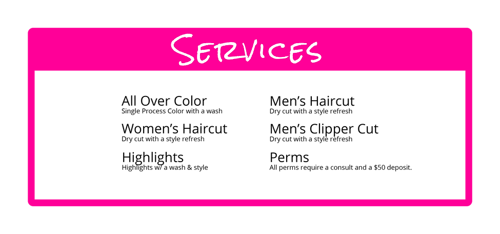 Phase 4  Services_Services.png