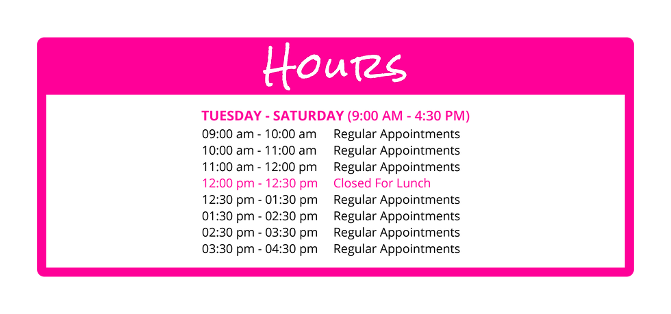 Phase 4 - Service Hours_Hours.png