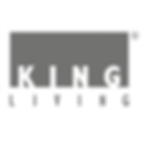 King-Living-Logo.png