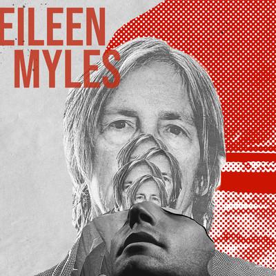 NEW_Artist Eileen Myles 01.jpg