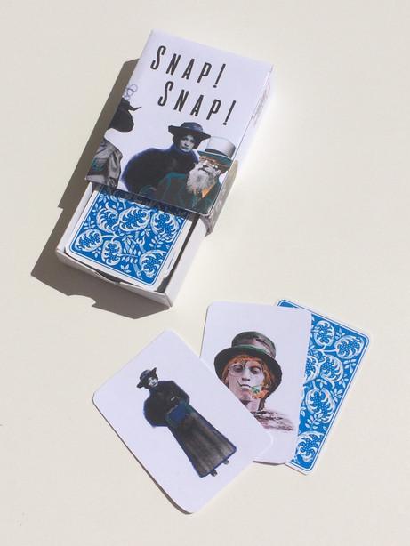 Produkt_packaging3.jpeg