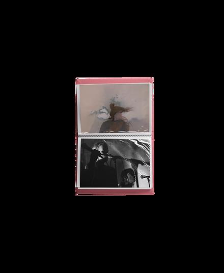 Photo-Album1.png
