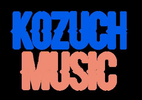 Kozuch Music