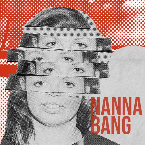 Artist_Nanna Bang-kopi.jpg