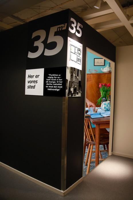 Event_IKEA_møbeludstilling_mockup.jpg