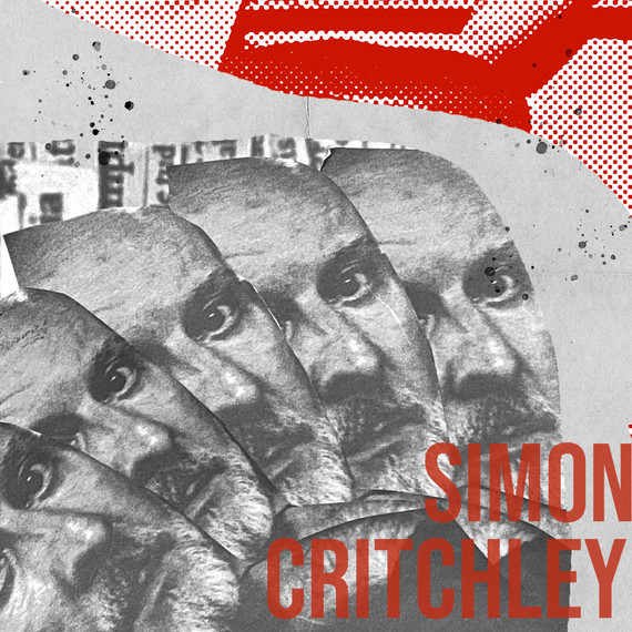 SoMe Post 1080x1080_Artist Simon Critchl