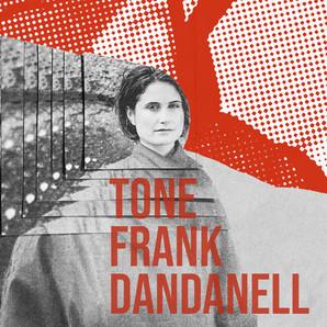 Artist_Tone Frank Dandanell.jpg