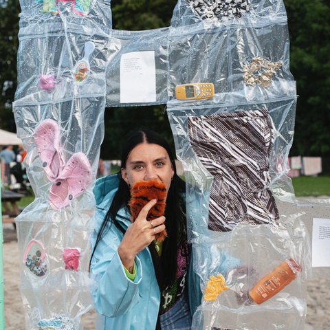 Festival_Glemmekassen_Art_PhotoByLineHvi