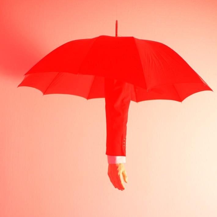 Armbrella