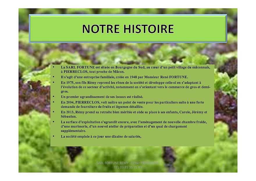 histoire_de_la_société.jpg