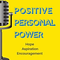 Positive-Personal-Power-9-300x300.png