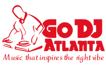 Go DJ Atlanta Logo Red.png
