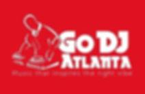 go dj atl logo.jpg