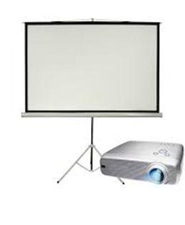 projector pic.jpg