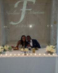 wedding godjatl2.jpg