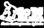 Go DJ Atlanta Logo White (1).png