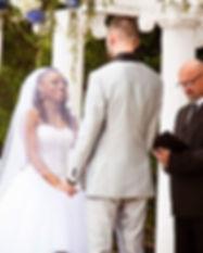 wedding godjatl.jpg