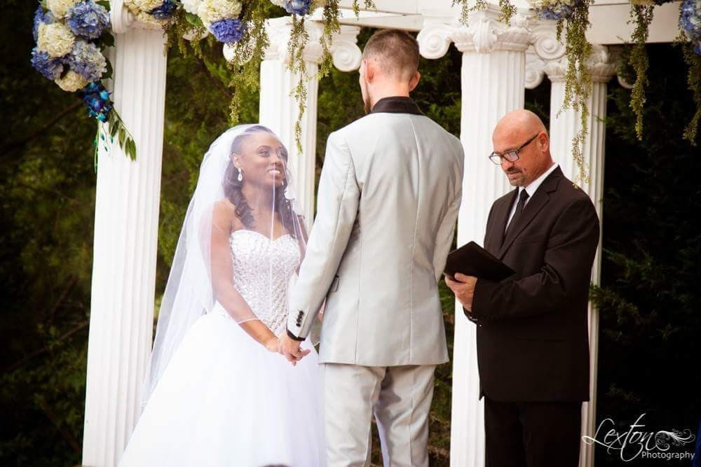 wedding godjatl.jpg