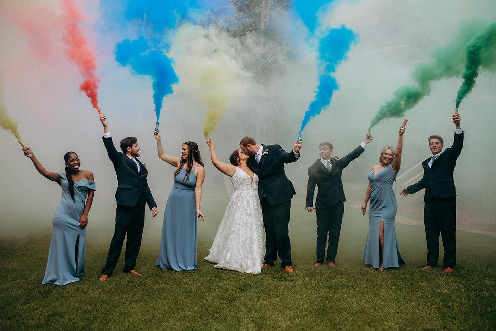 Hayno wedding.jpg