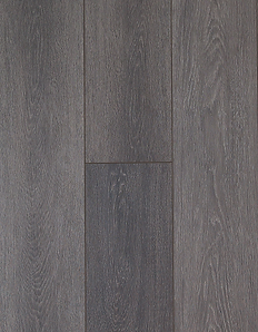 wonderwood laminate premium milton grey