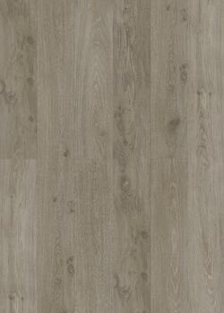 CRD-3008 Pale Oak L