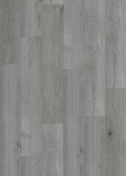 Kandos Grey L
