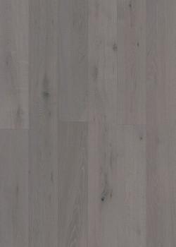 3006 Weathered Grey LA