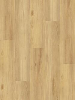 HYB-77103 Aged Oak